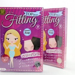 Белье Top Slim Fitting